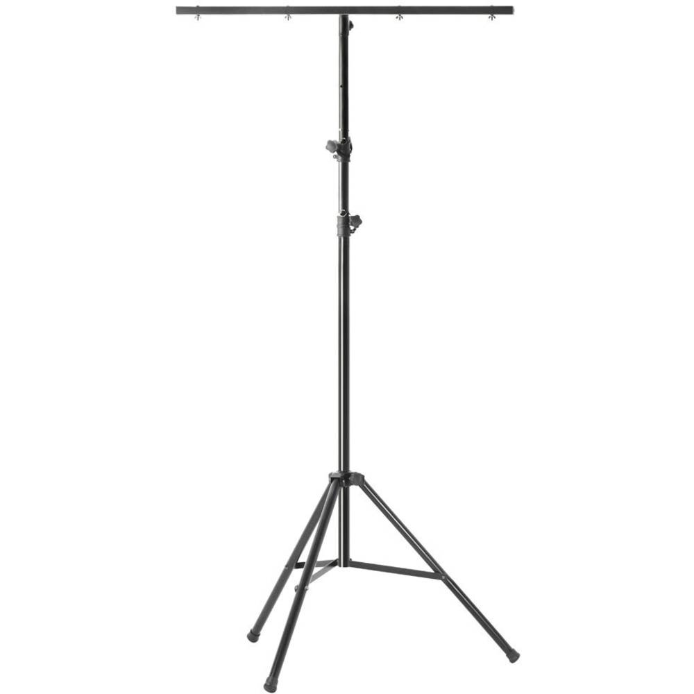 Stojalo za reflektorje (do 412 cm)