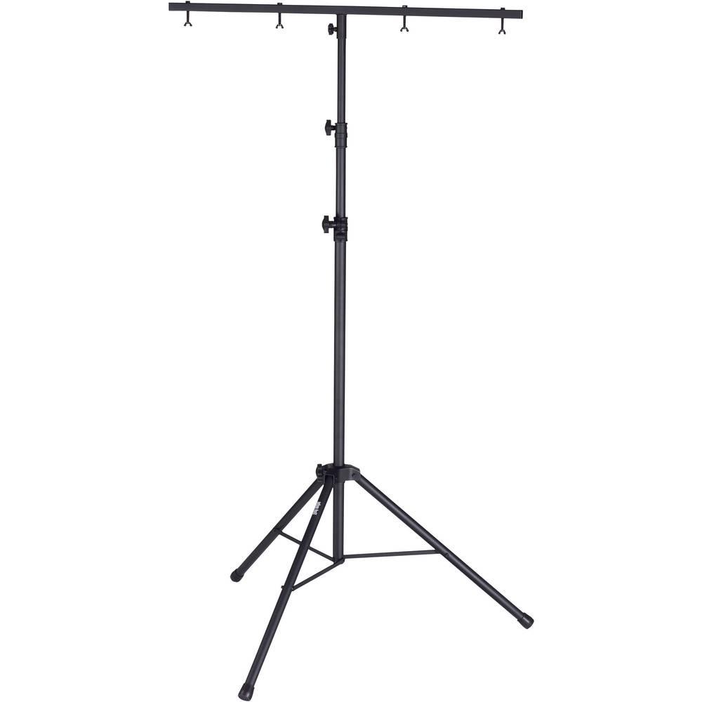 Stojalo za reflektorje (do 320 cm) SLTS09