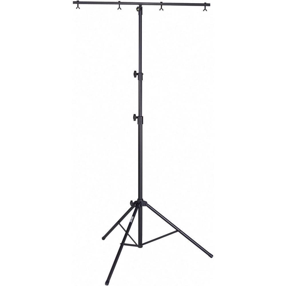 Stojalo za reflektorje (do 260 cm)