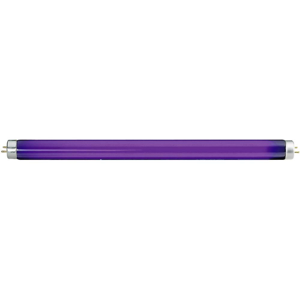 UV/črne žarnice, UV-svetlobna cev 15 W