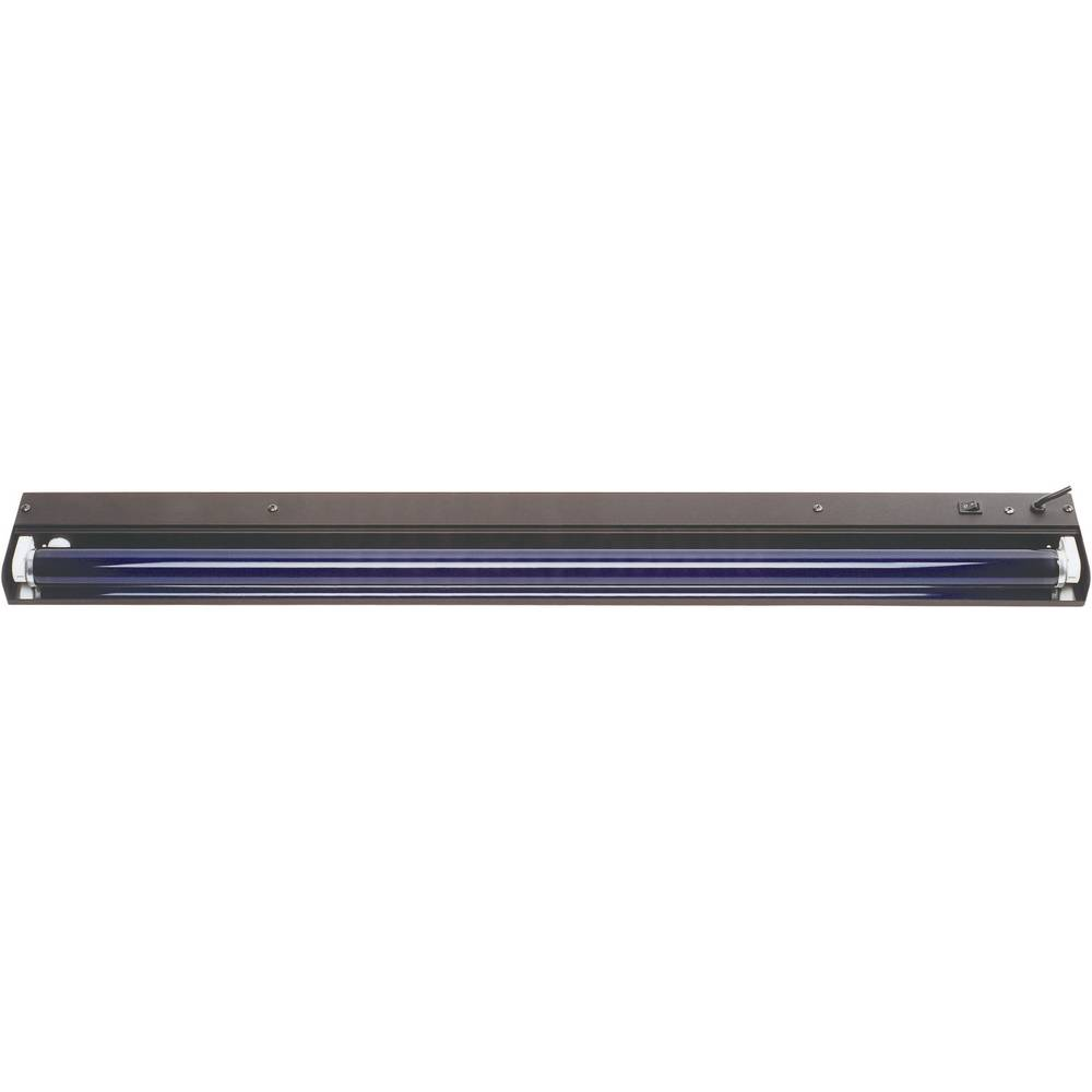 Komplet UV cijevi, metalni