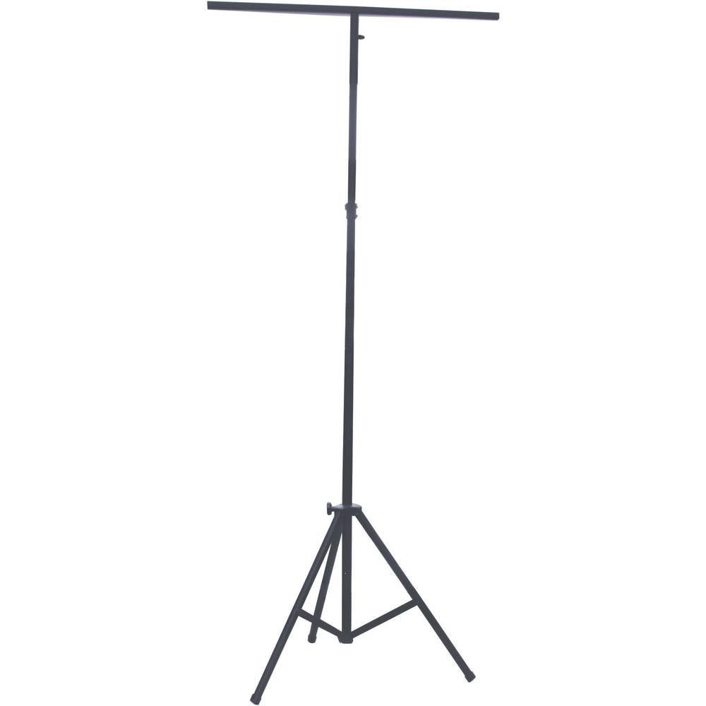 Stojalo za reflektorje STV-40A aluminij