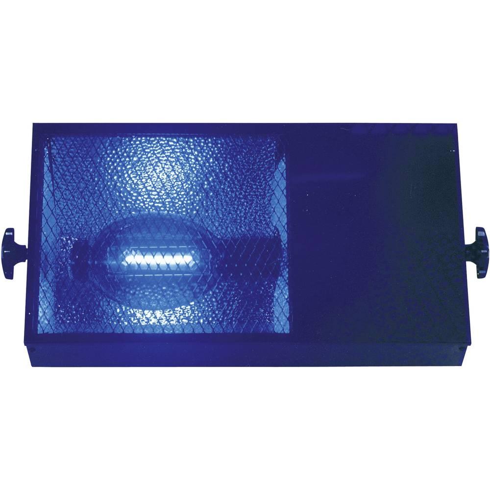 Dekorativna osvetljava UV-Floodlight 580 mm, UV žarnica ni priložena