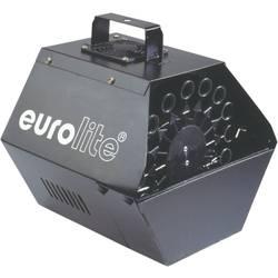 NAPRAVA ZA MILNE MEHURčKE Eurolite