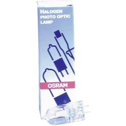 Halogen lyseffekt lyskilde OSRAM 64514 120 V GY6.35 300 W Hvid