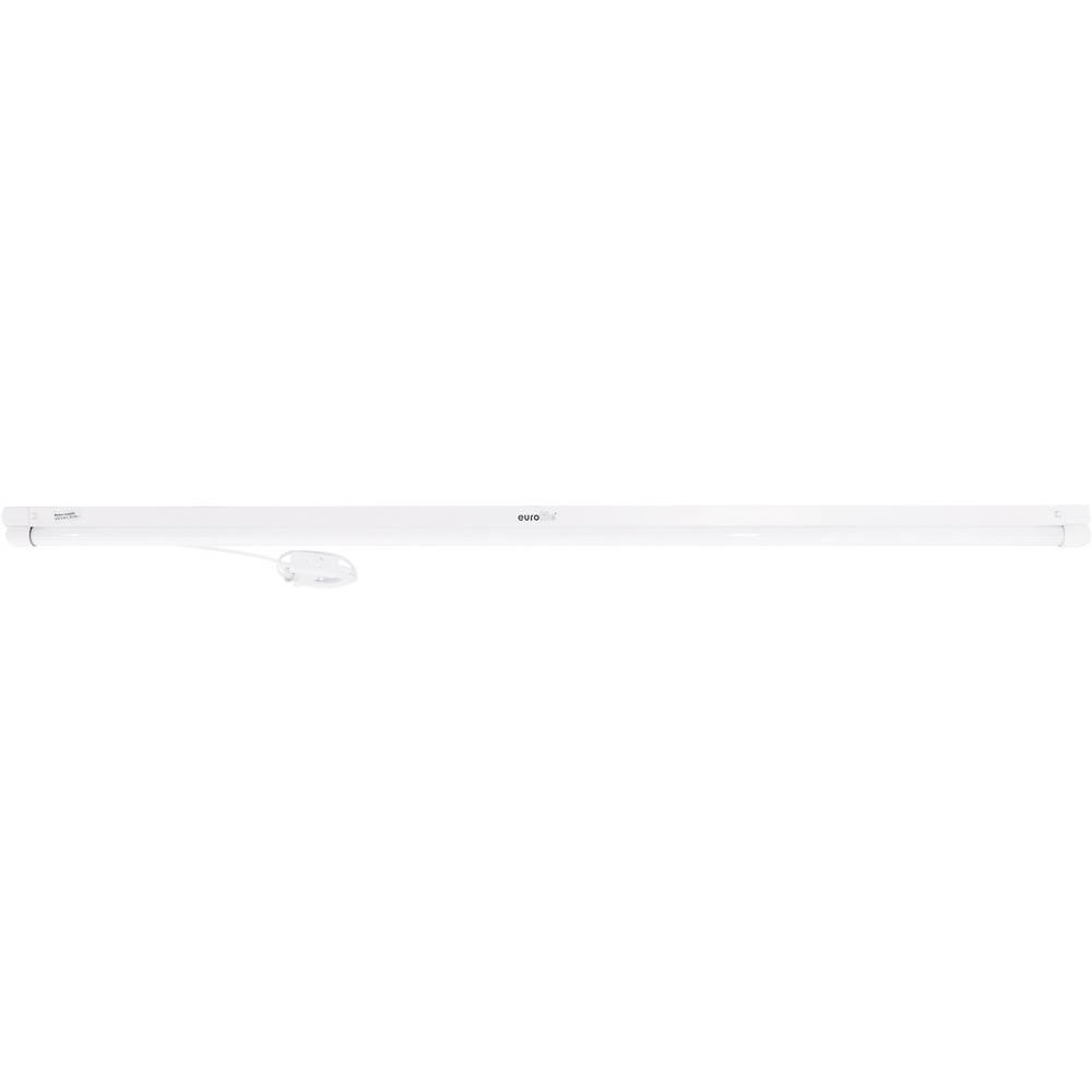 Svetilne palice, svetlobne letve, neonska svetlobna cev, 1.200 mm, bela 51101467 Eurolite