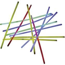 Snappy set svjetlećih štapića Multi-Color 700084
