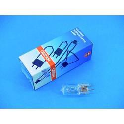 Halogen lyseffekt lyskilde OSRAM 88296010 230 V GX6.35 300 W Hvid