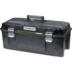 Stanley by Black & Decker 1-93-935 Delovna škatla