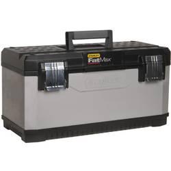 kutija za alat Stanley by Black & Decker 1-95-615 1-95-615 crna, siva