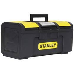 Stanley 1-79-217 1-79-217 Delovna škatla Črna/rumena