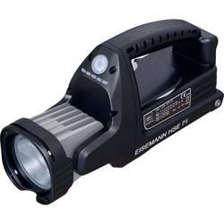 ručni reflektor Eksplozivna zona: 1, 2, 21, 22 Eisemann HSE 7 210 lm N/A