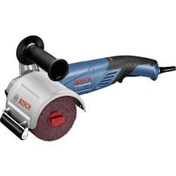 Bosch Professional GSI 14 CE Brusilica za satiniranje GSI 14 CE Professional 1400 W