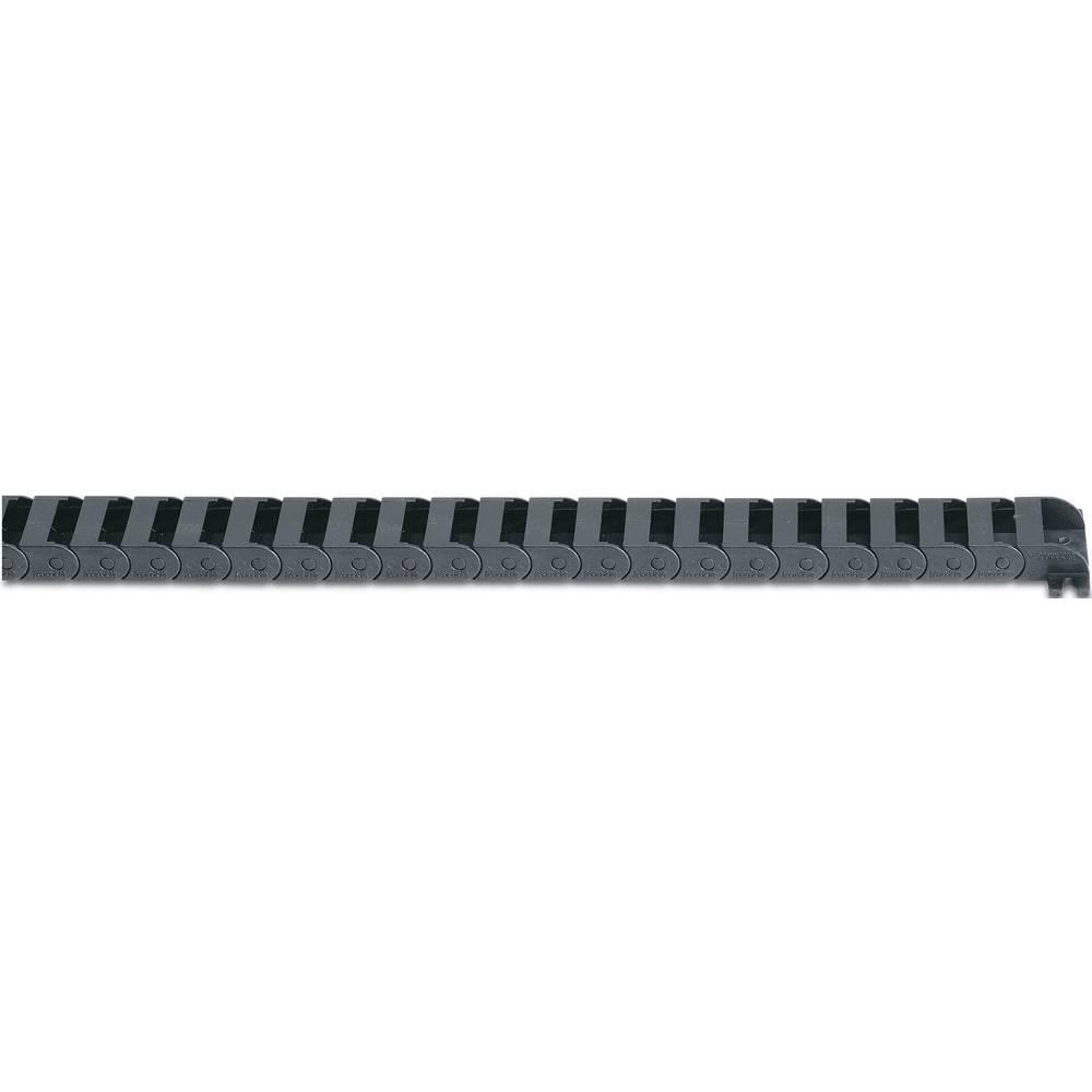 Energetska veriga SILVYN® CHAIN Light SR200 61210384 LappKabel vsebina: 1 kos
