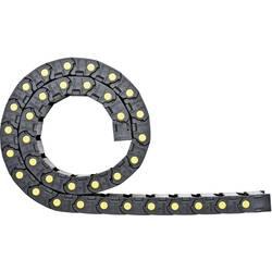 Energetski lanac, vučni lanac SILVYN® CHAIN Medium 61210028 LappKabel sadržaj: 1 kom.
