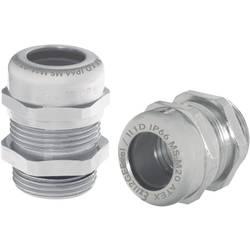 Kabelforskruning LappKabel SKINTOP® MS-M ATEX M50 x 1,5 M50 Messing Messing 1 stk