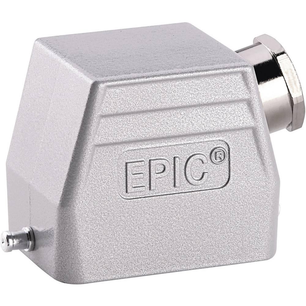 Ohišje tulca PG16 EPIC® H-B 6 LappKabel 10022000 10 kosov