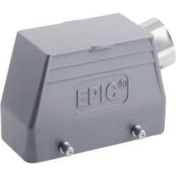 Ohišje tulca M32 EPIC® H-B 24 LappKabel 19111000 1 kos