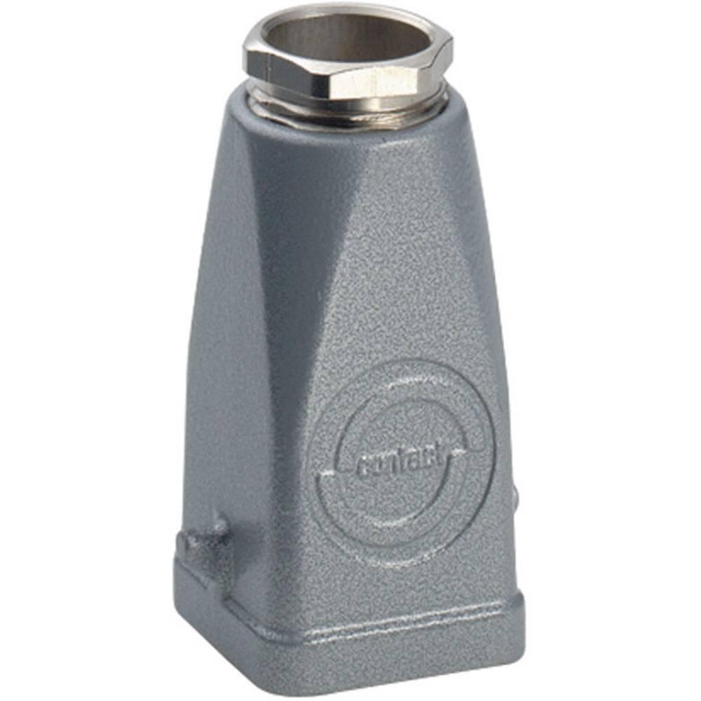 Ohišje tulca M20 EPIC® H-A 3 LappKabel 19426500 1 Pckg.