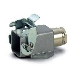 Ohišje za vtičnice M20 EPIC® H-A 3 LappKabel 19512700 1 kos