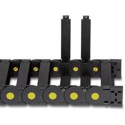 Energetski lanac, vučni lanac SILVYN® CHAIN Medium SR 435MI 61210399 LappKabel sadržaj: 1 kom.