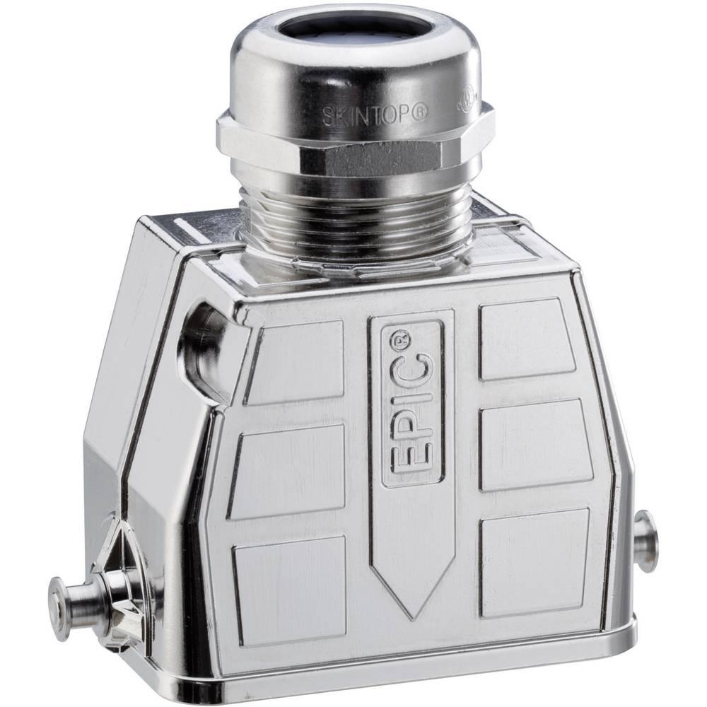 Konektor EPIC® Ultra H-B 6 LappKabel 70250201 1 kos