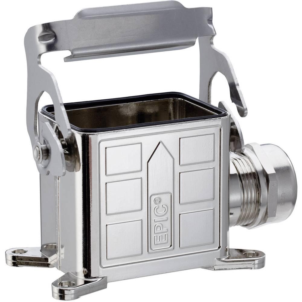 Sokkelhus LappKabel 70250209 EPIC® Ultra H-B 6 1 stk