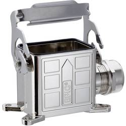 Ohišje za vtičnice EPIC® Ultra H-B 6 LappKabel 70250209 1 kos