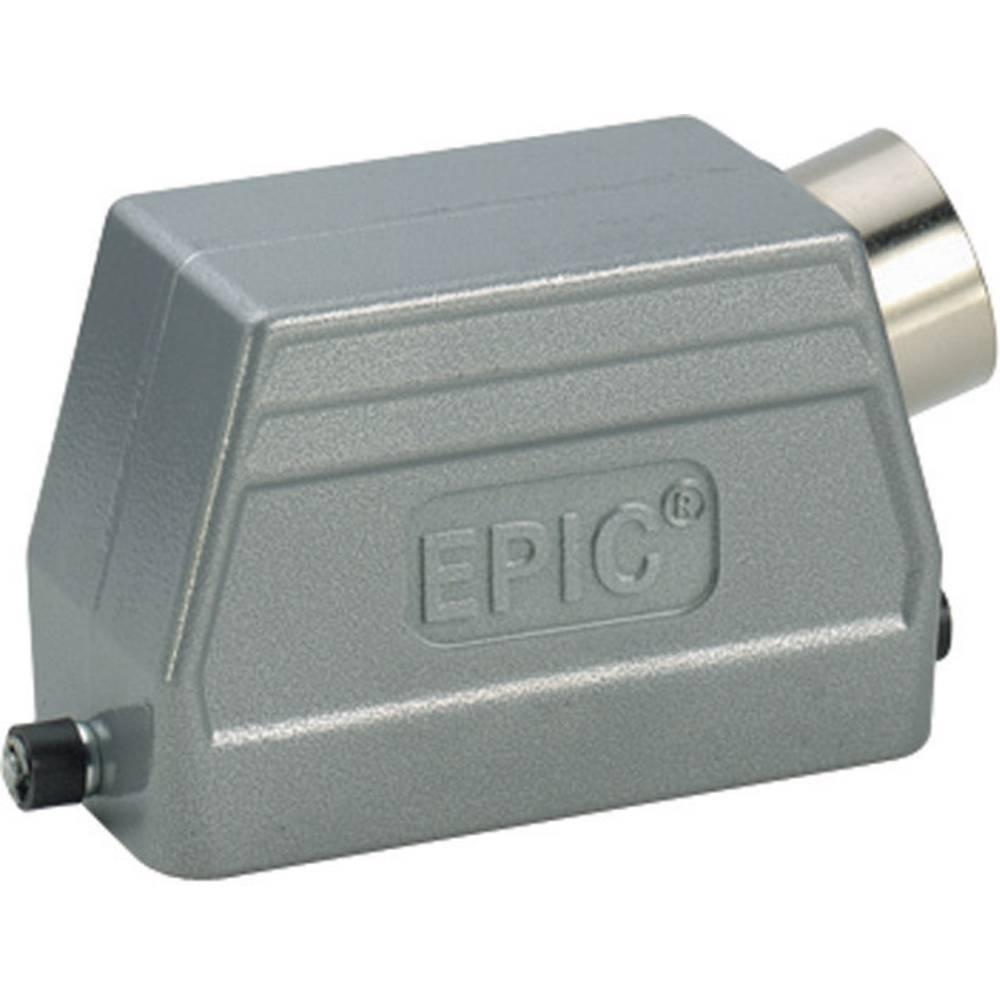 Priključno ohišje M25 EPIC® H-B 24 LappKabel 19113900 1 kos
