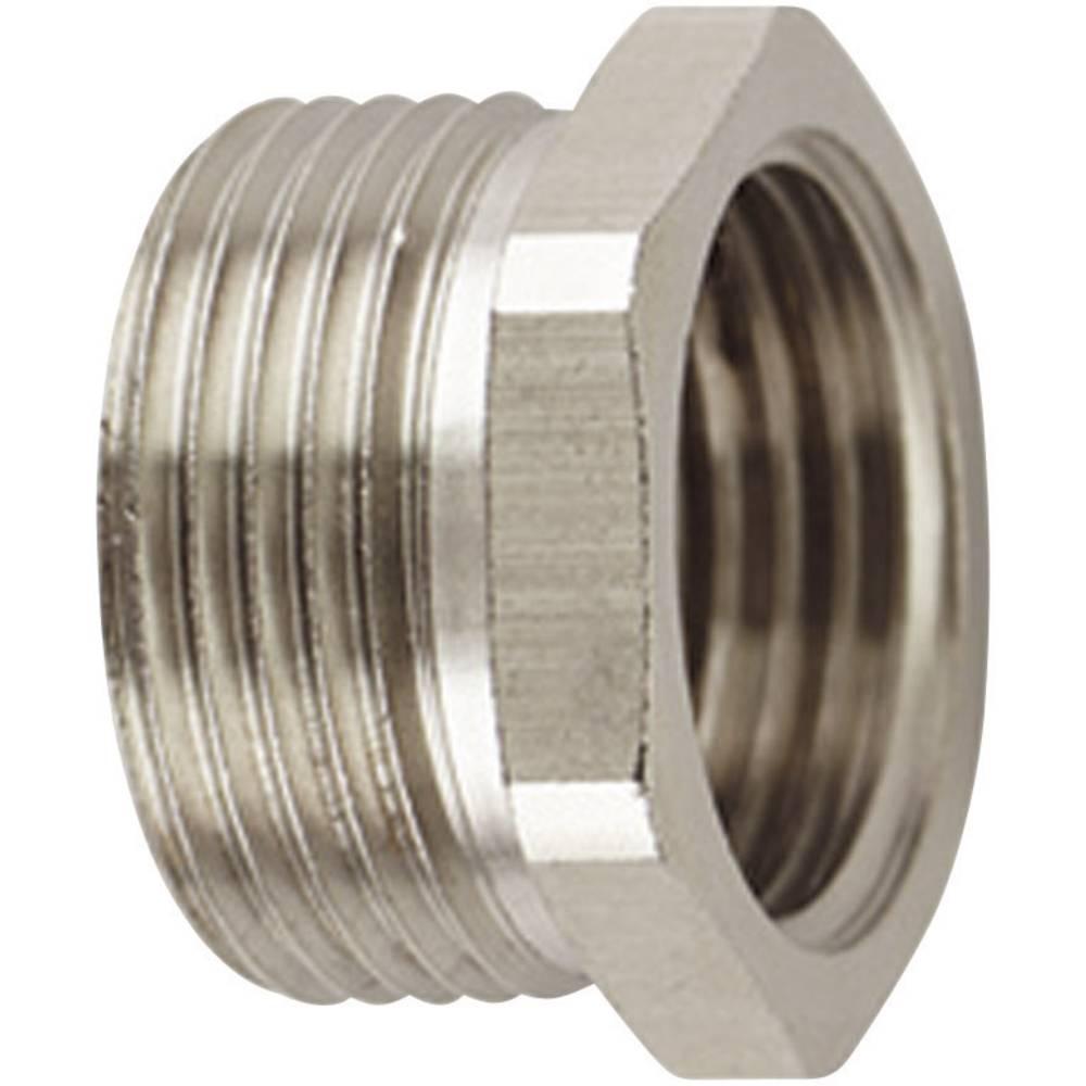 Konverter CNV, unutarnji O: PG29, metalni, CNV-PG21-PG29 HellermannTyton 166-51031
