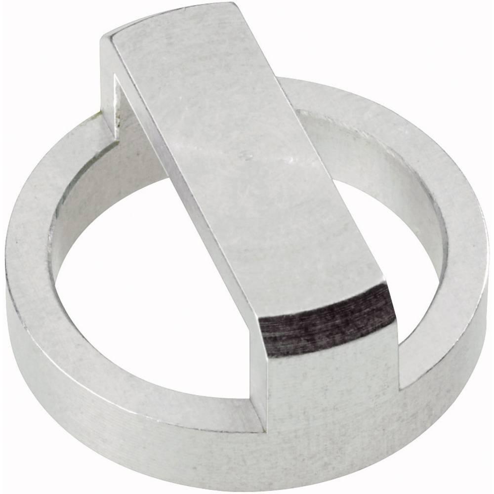 Demonteringsværktøj LappKabel 53112697 Plast M16 1 stk