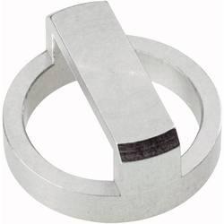 Demonteringsverktyg LappKabel 53112698 Plast M20 1 st