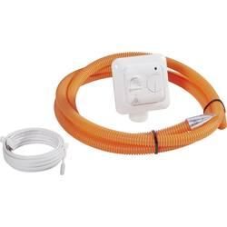 Sobni termostat, podžbukni, dnevni program 5 do 40 °C Arnold Rak
