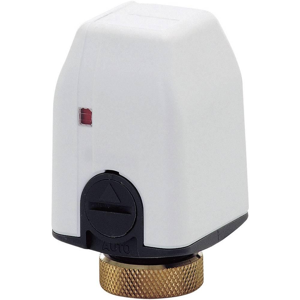 Termostatska glava M30 x 1.5 bijela Eberle 040 9100 110 15