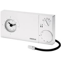 Termostat za prostoriju dnevni program 10 do 50 °C Eberle Easy 3FT uklj. F 193 720, dnevni sat