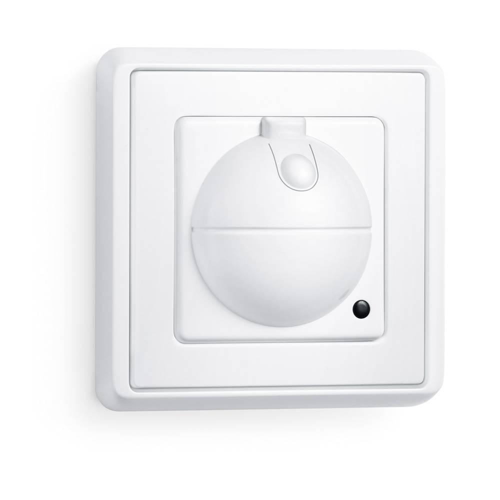 izdelek-steinel-751111-visokofrekvencni-detektor-gibanja-360-bele-ba