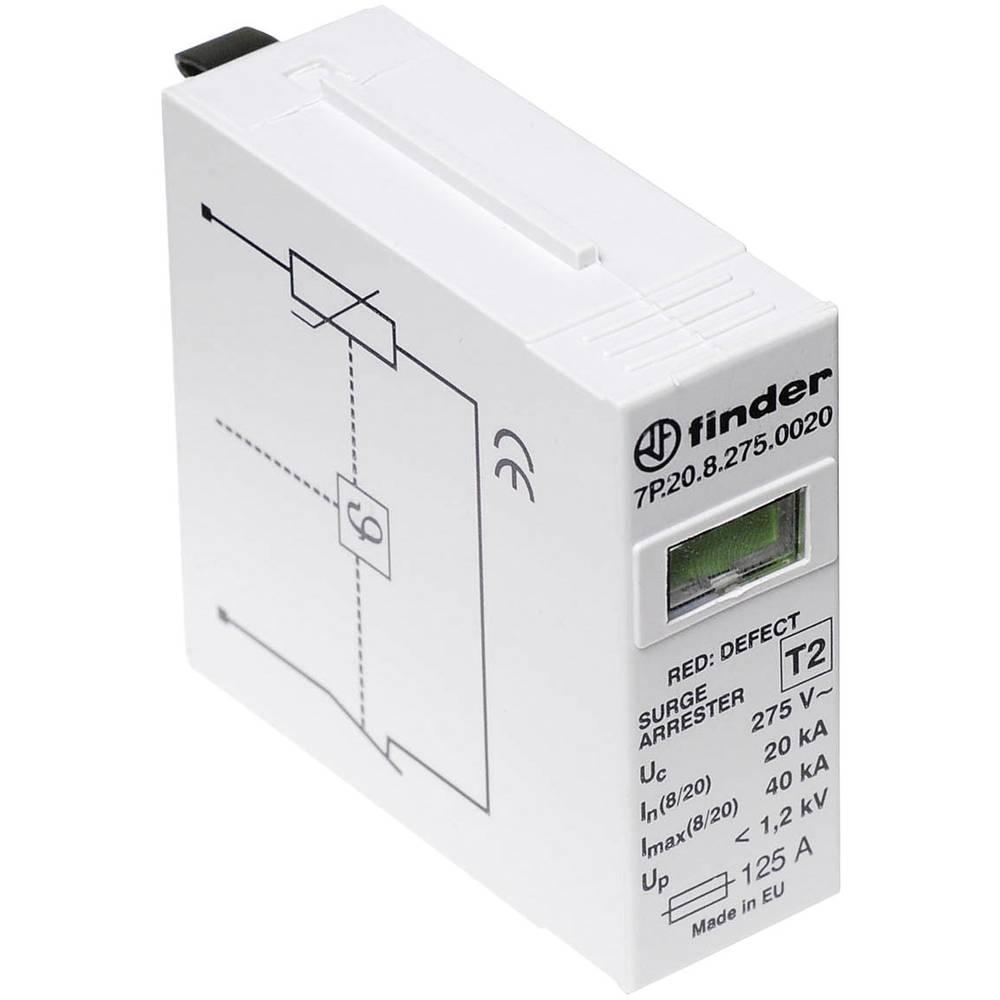Varistor nadomestni modul Finder 7P.20.8.275.0020