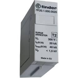 Nadomestni modul Finder 7P.20.1.000.0020