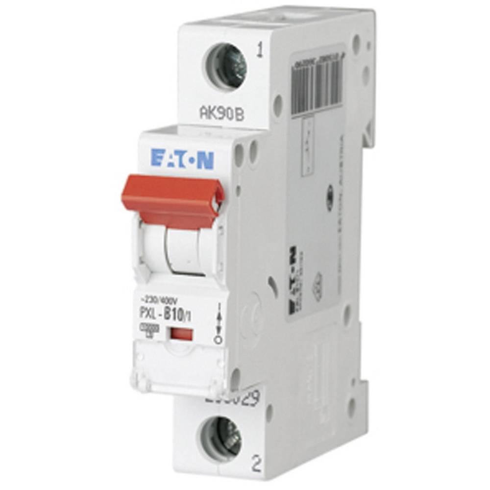 Instalacijski prekidač 1-polni 10 A Eaton 236055