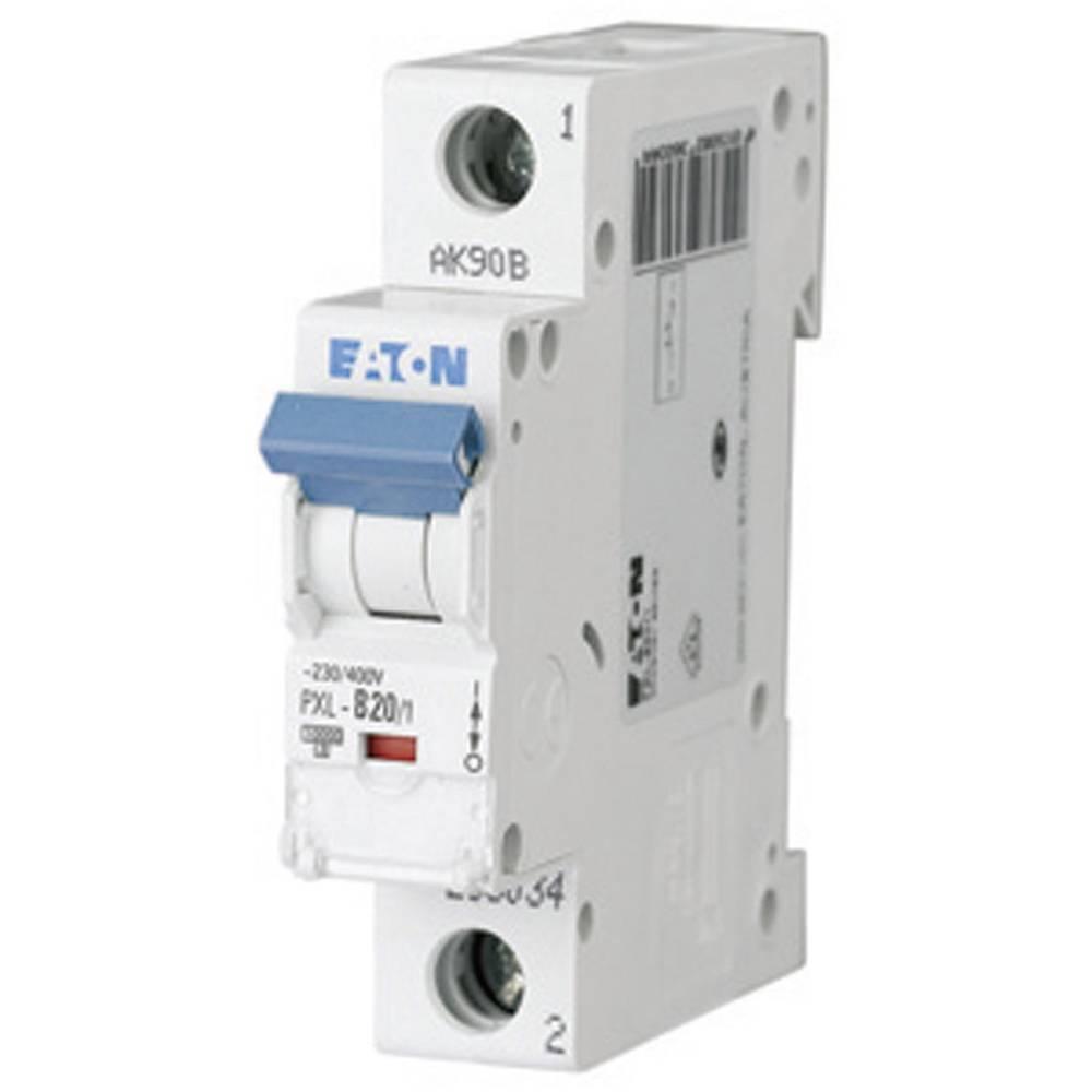 Instalacijski prekidač 1-polni 20 A Eaton 236060