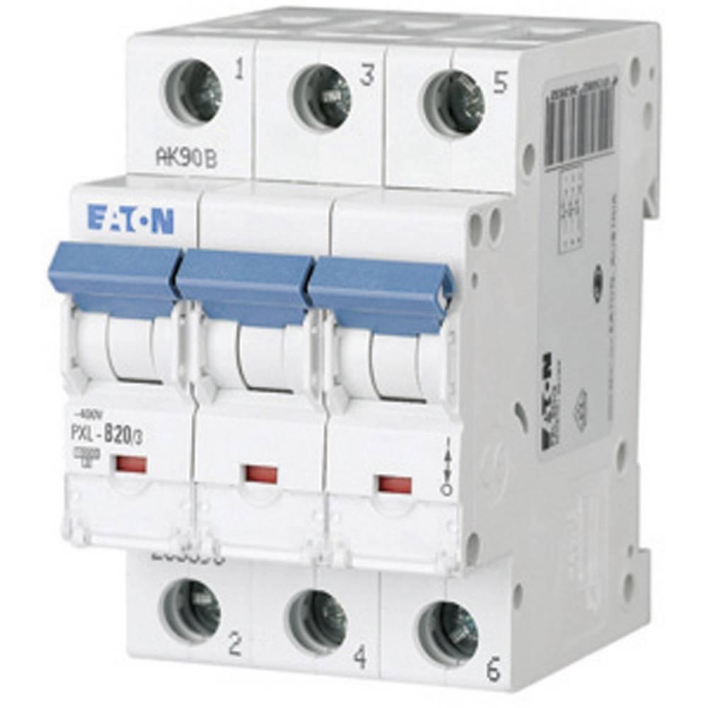 Instalacijski prekidač 3-polni 20 A Eaton 236427