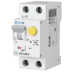 FI-sikkerhedsafbryder/automatsikring 2-polet 16 A 0.03 A 230 V Eaton 236948