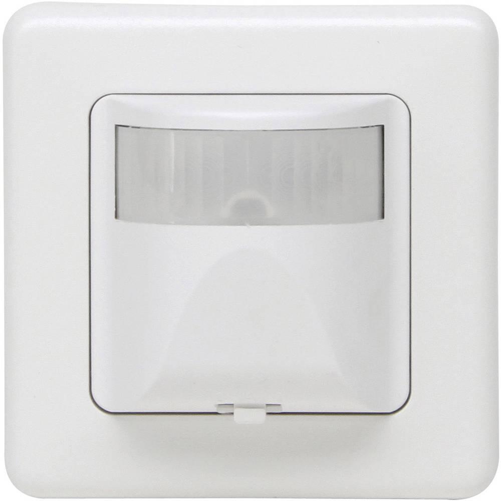 izdelek-kopp-808413011-podometni-detektor-gibanja-infracontrol-180-b