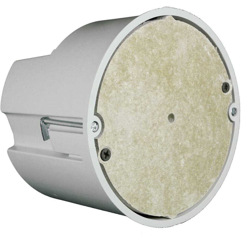 Stikalna/odcepna doza 9300-22,univer. ohišje s ploščo iz mineralnih vlaken ThermoX, 86 mm