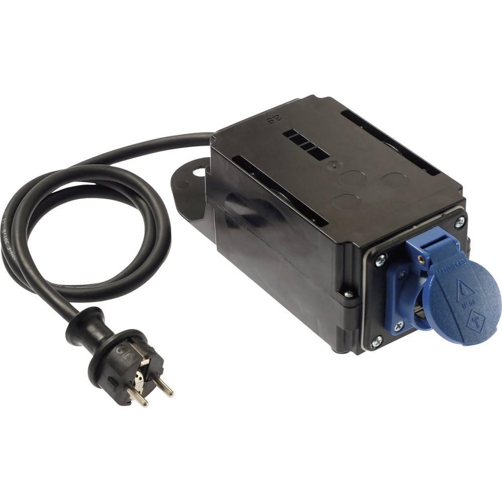 Limitator za uklopnu struju od230 V 60533 AS Schwabe