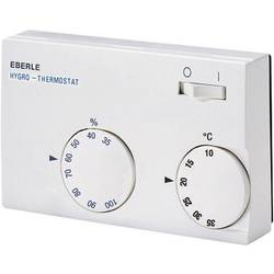 Termostat za prostoriju Eberle HYG-E 7001 10 do 35 °C