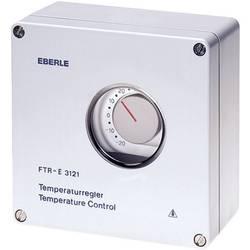 Čuvar od mraza Eberle FTR-E 3121 -20 do 35 °C