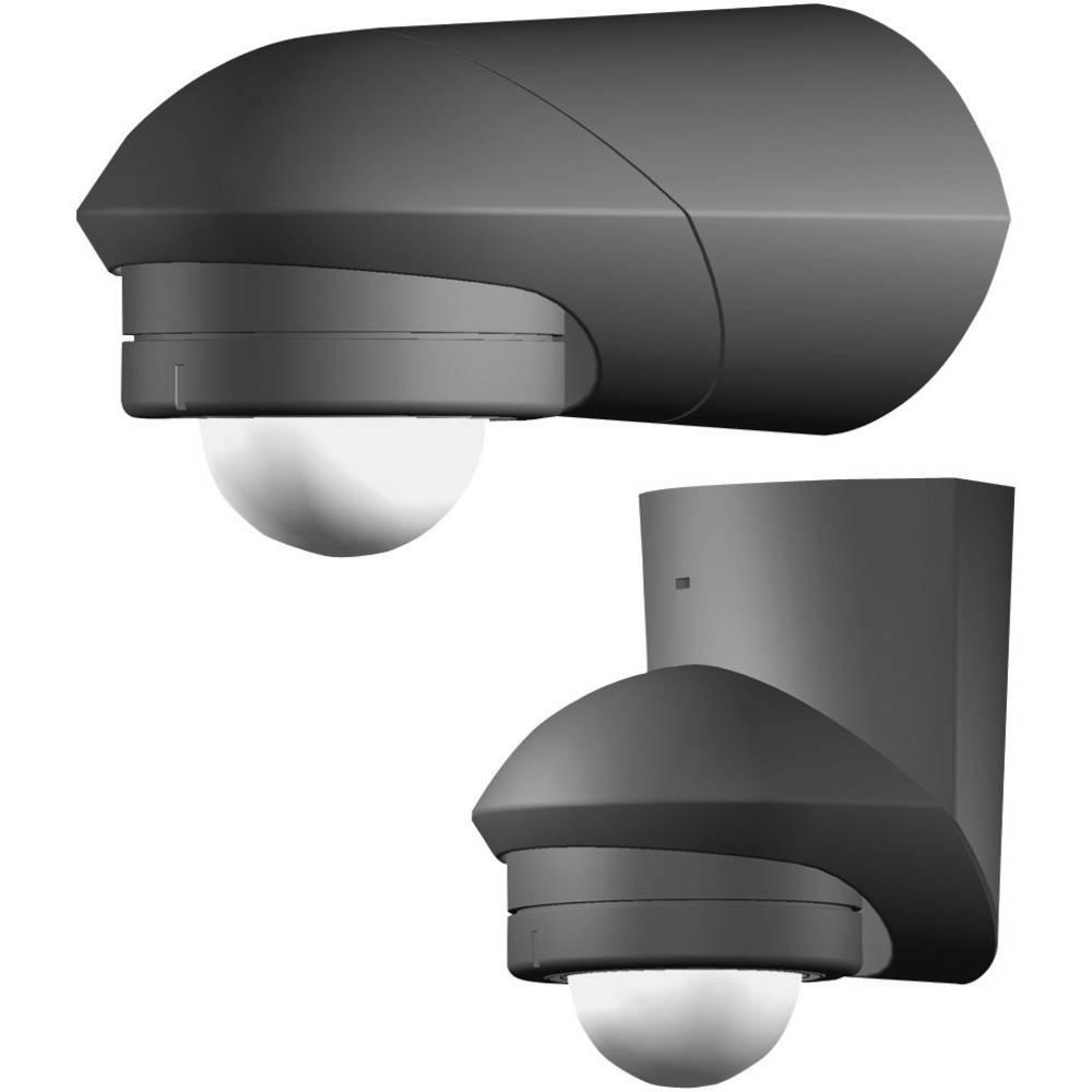 izdelek-grothe-94534-detektor-gibanja-240-crni-kot-zajemanja-240--st