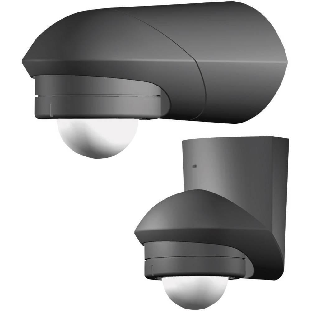 izdelek-grothe-94535-detektor-gibanja-360-crni-kot-zajemanja-360--st