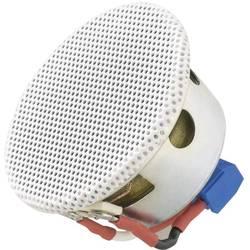 WHD Oprema za stikalne doze Zvočnik za halogenski reflektor,bel Bela 106-005-00-001-03